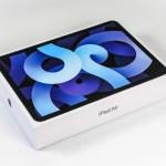 Photo Nr7_iPad Air