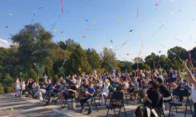 Tarptautines-Lietuvos-Izraelio-gabiu-vaiku-programos-atidarymas