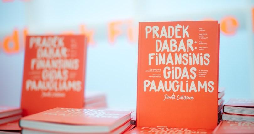Swedbank-pradek-dabar_01
