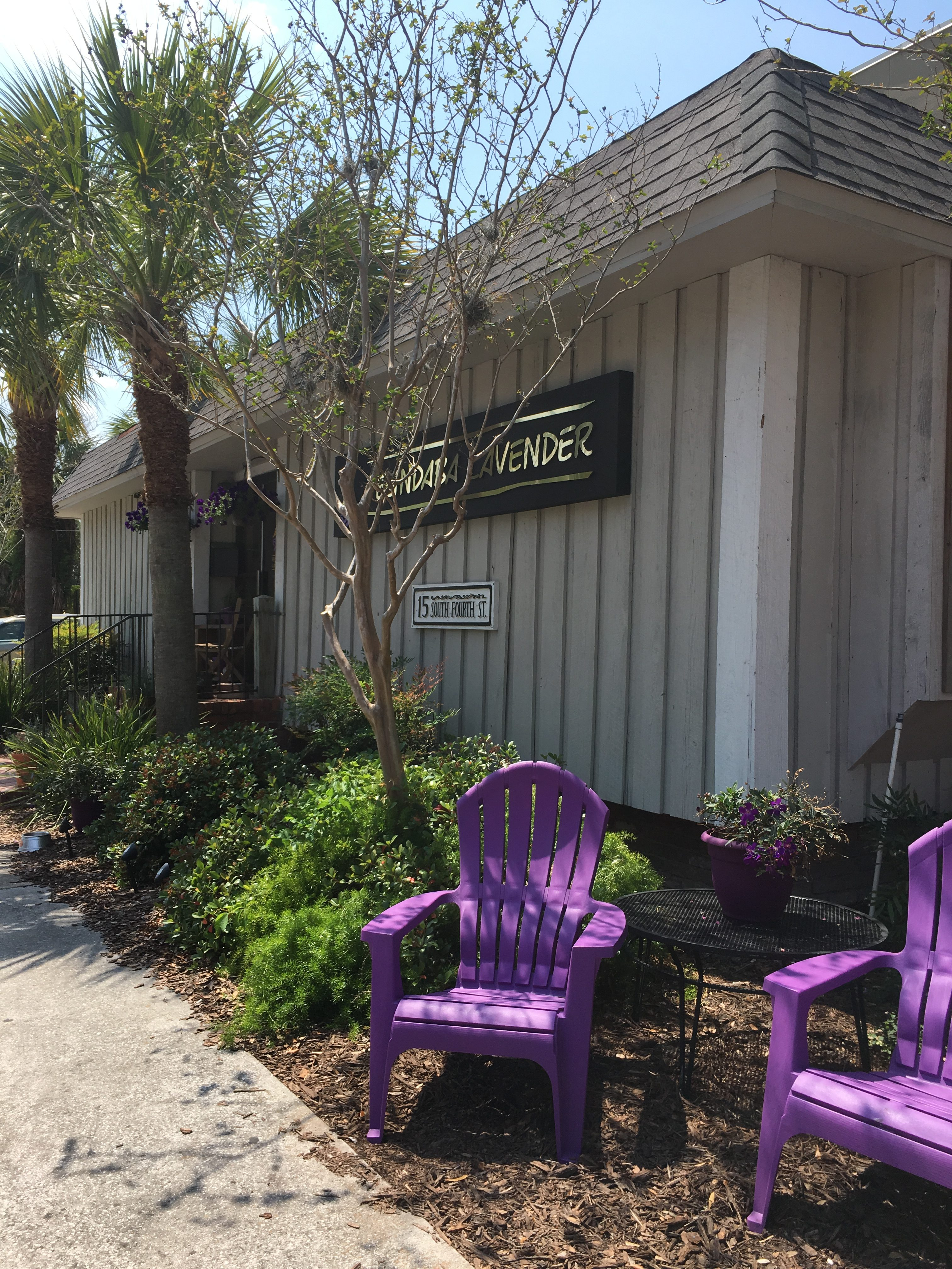 La Cucina South Amelia Island Your Guide To A Relaxing Weekend In Amelia Island Jauntique