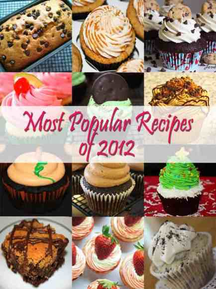 Most popular of 2012_edited-4