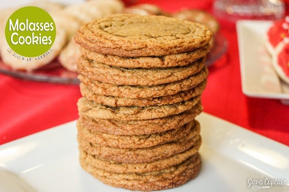 Molasses-Cookies-360