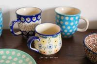 Polish Pottery Shopping in Poland: A Complete Guide ...
