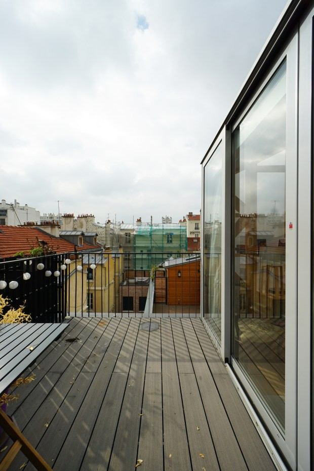 JAVA ARCHITECTURE_SURELEVATION_PARIS_COMMERCE_TERRASSE