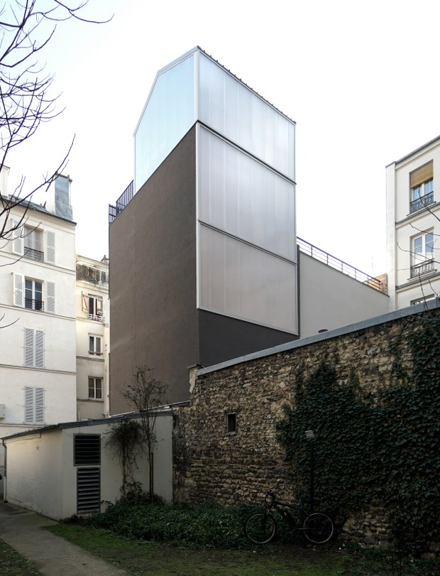 SURELEVATION-PARIS_COPROPRIETE_PARIS-15_JAVA_11