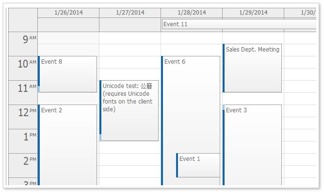 Appointment Calendar Jquery Plugin Welcome To Pleasant Valley Dental Javascript Event Calendar Daypilot For Javascript