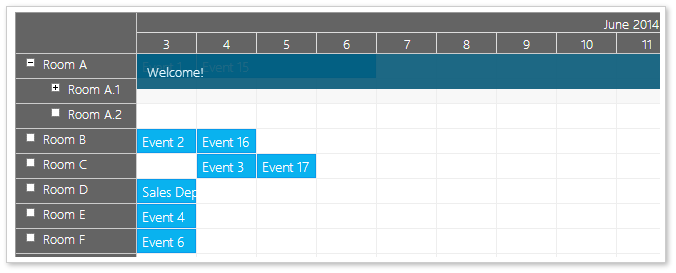Custom Online Calendar Scheduler Free Online Calendar Maker Design A Custom About Canva Javascript Scheduler Daypilot For Javascript Html5
