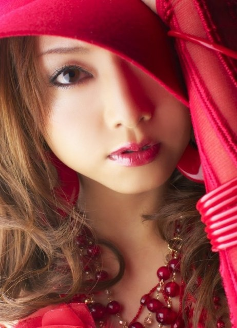 Wallpaper Birthday Girl Japan Av Idol Akiho Yoshizawa Japan Av Idol Information