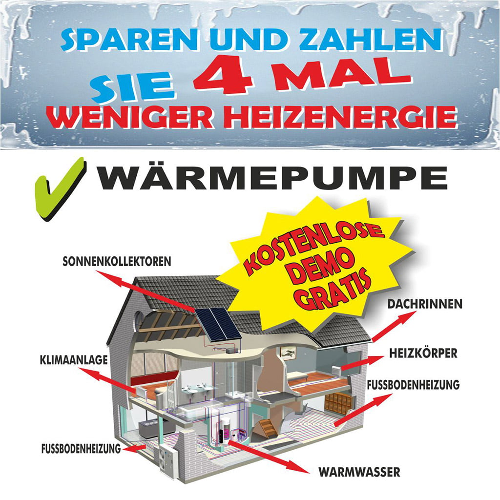 Pool Wärmepumpe Green Heat Find The Best Heating System To Combat The Cold Of Your Home