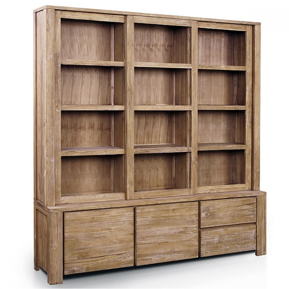 Recycle Furniture Recycle Display Cabinet Teak Recycle Furniture Manufacturer