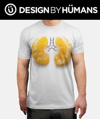 javier_perez_designbyhumans