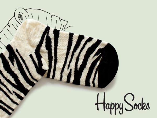happy-socks-spain-thumb
