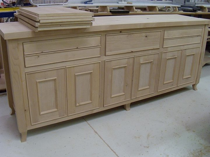 Used Kitchen Cabinets Boise Idaho Media Cabinet | Custom Furniture And Cabinetry In Boise