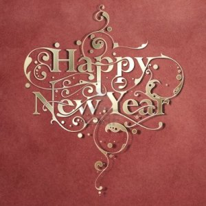 Happy-New-Year-Pictures-4