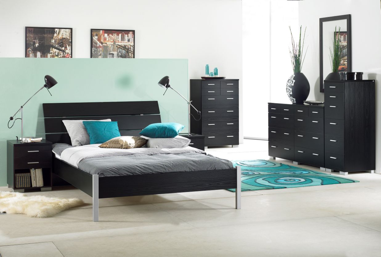 Furniture For Your Home Jay Cee Functional Furniture Home Furniture