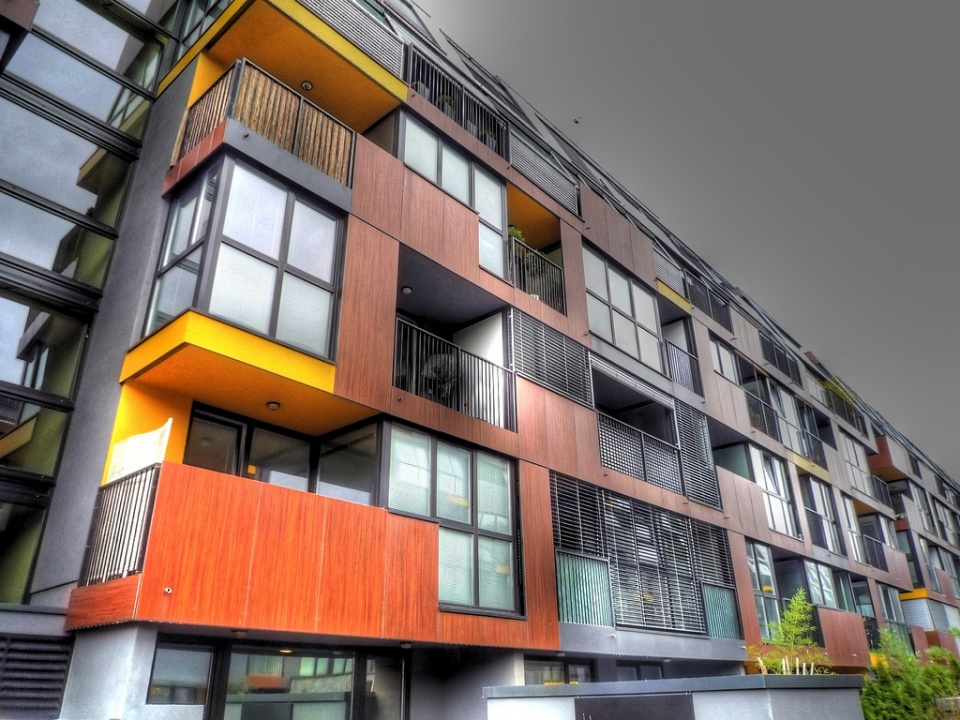 New Affordable Housing Renovation Projects Vancouver Homes - Apartment Renovation Vancouver