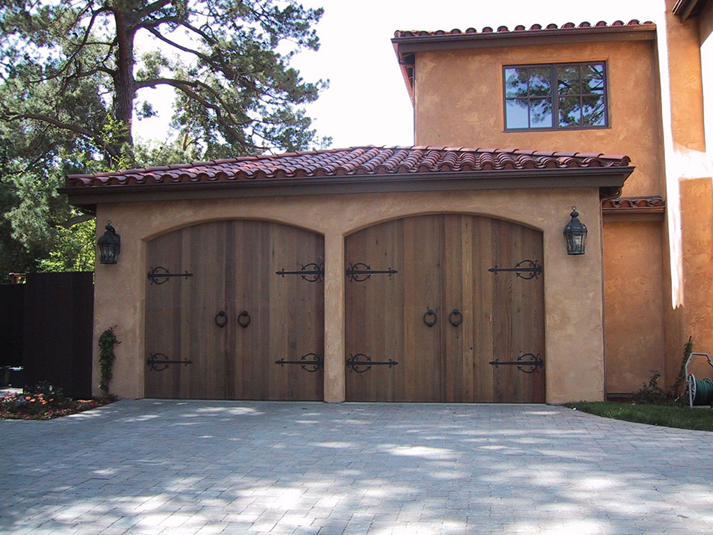 Garage Design Ottawa Doors By Design