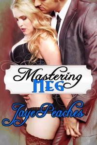 masteringmeg_full