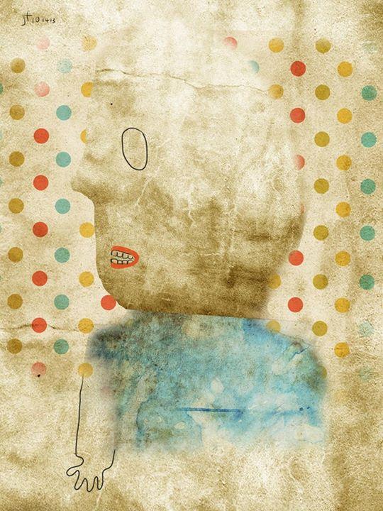 122 Portrait 11_14_13