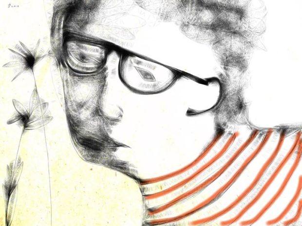 133 Portrait 11_21_13
