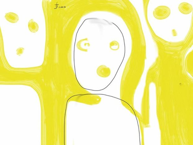 137 Portrait 11_20_13