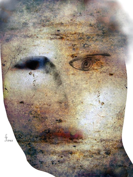 161 Portrait 12_18_13