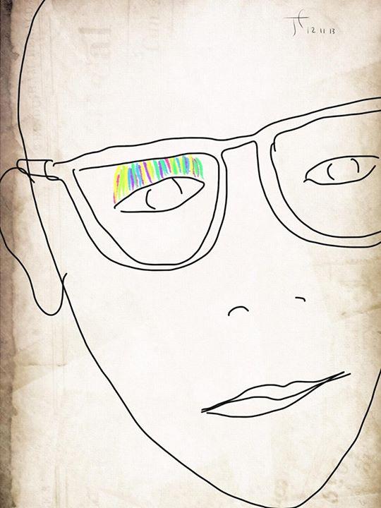 162 Portrait 12_11_13