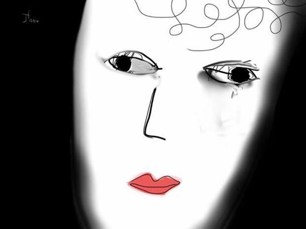 175 Portrait 12_31_13
