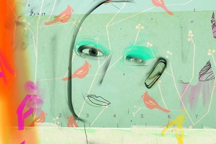 179 Portrait 1_4_14