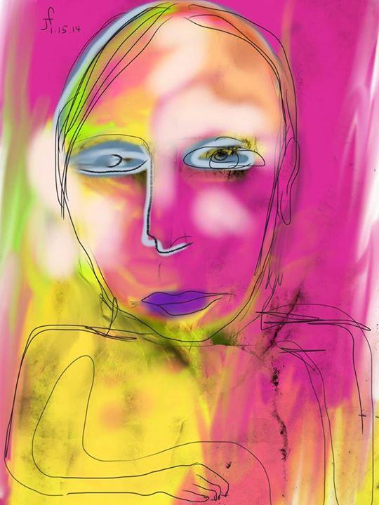 195 Portrait 1_15_14