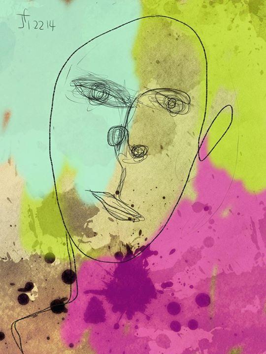 201 Portrait 1_22_14