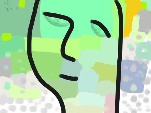 21 Portrait 8_4_13