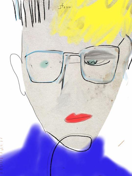 216 Portrait 2_5_14
