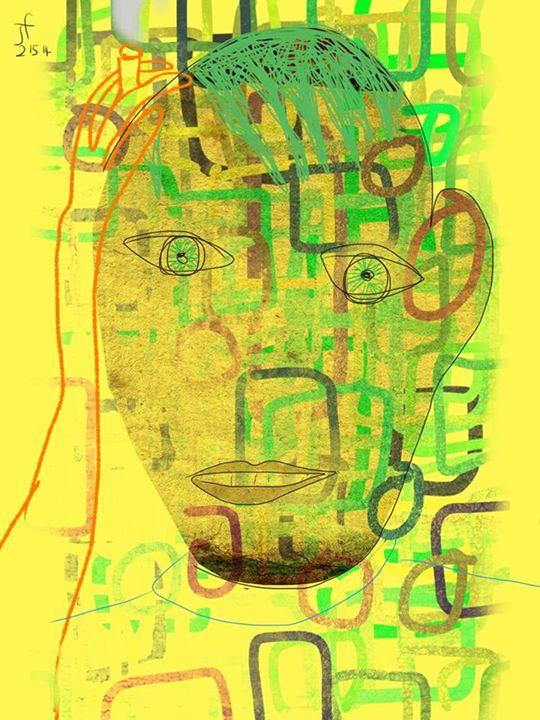227 Portrait 2_15_14