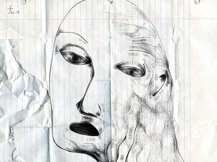 23 Portrait 8_6_13