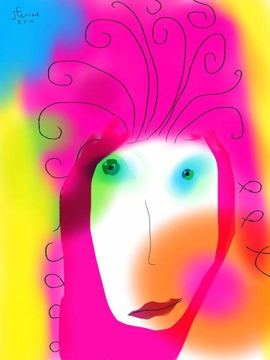 239 Portrait 3_7_14