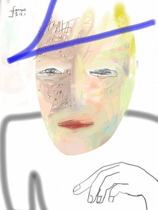 246 Portrait 3_12_14