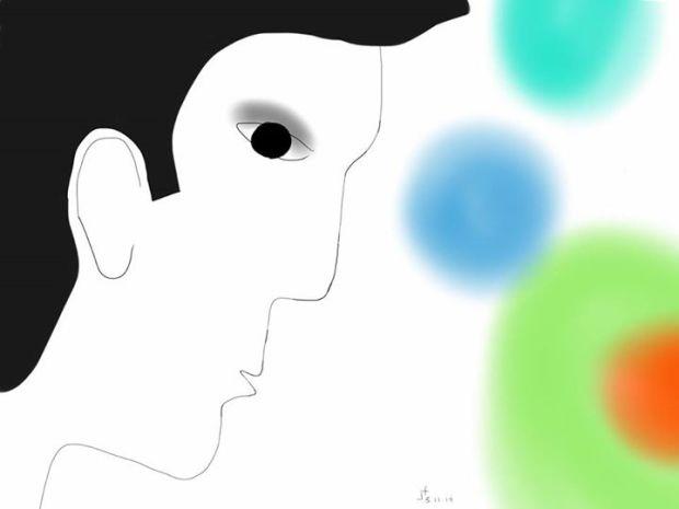248 Portrait 3_11_14