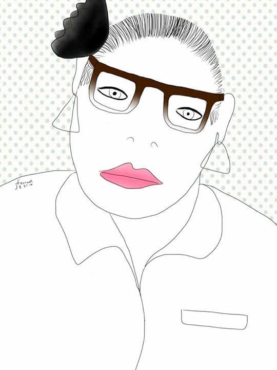 267 Portrait 3_27_14