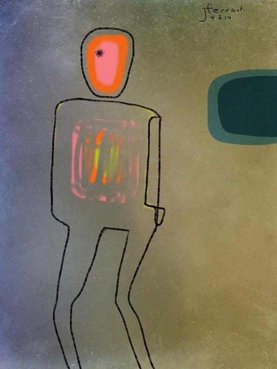 273 Portrait 4_2_14