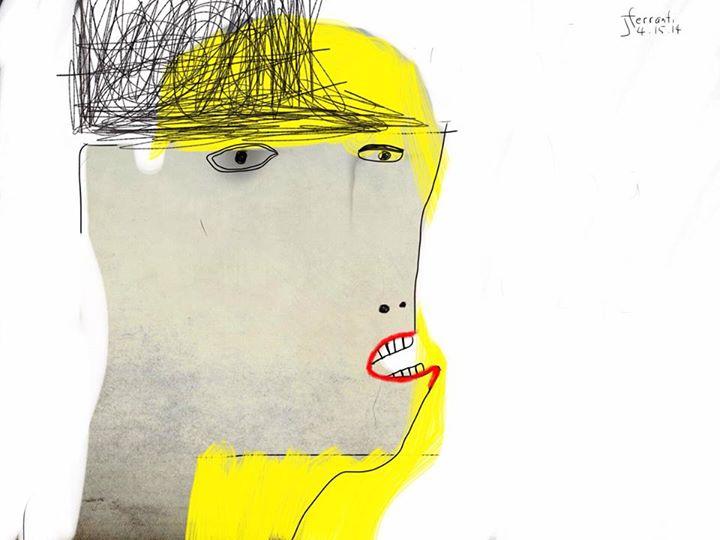 281 Portrait 4_15_14