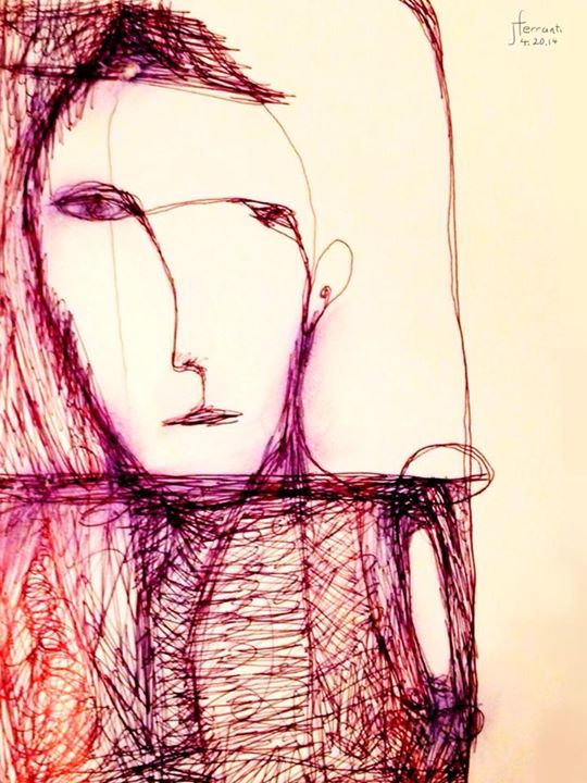 283 Portrait 4_20_14