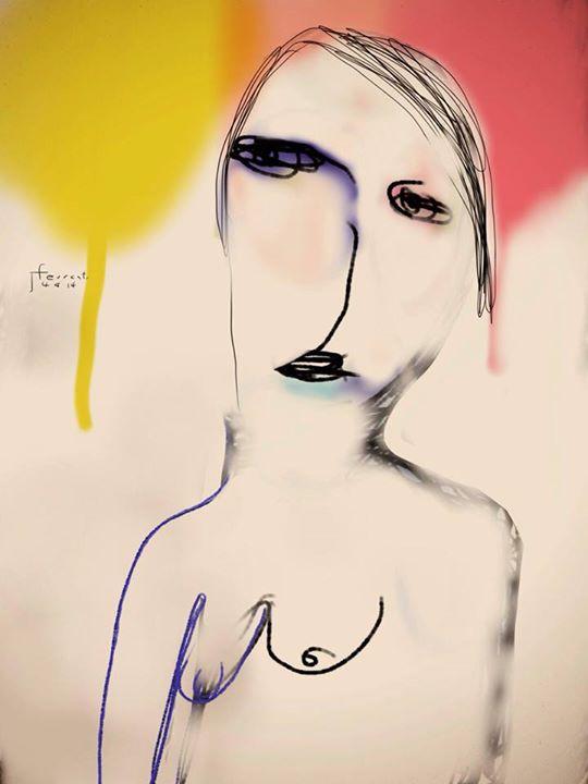 286 Portrait 4_8_14
