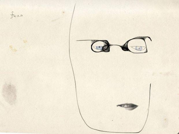 61 Portrait 9_13_13