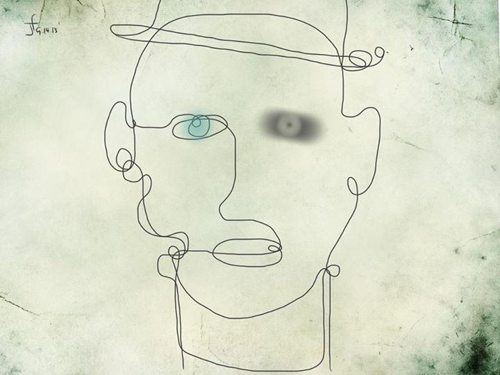 70 Portrait 9_14_13
