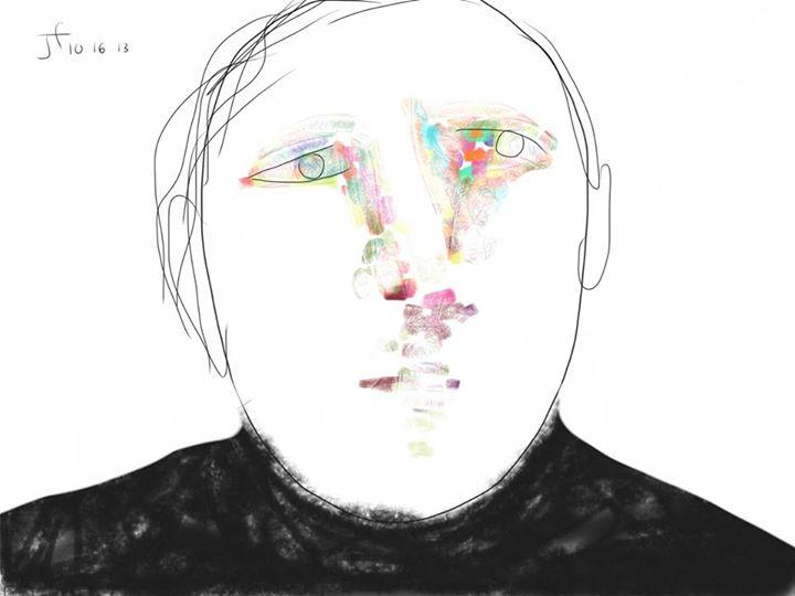 92 Portrait 10_16_13