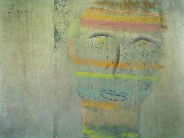94 Portrait 10_5_13