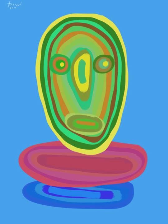 335 Portrait 6_2_14