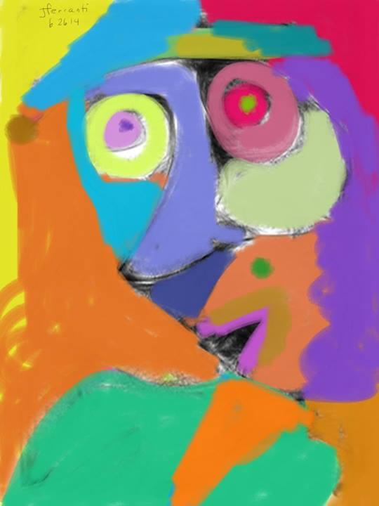 352 Portrait 6_26_14