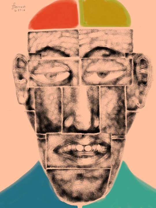 355 Portrait 6_27_14